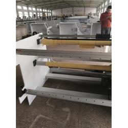 PVC收缩膜分切机-分切机-皓泽曼机械图片