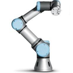 威普特机器人(图),机器人技术服务,机器人图片