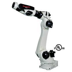 川崎机器人、威普特机器人科技、滁州机器人图片