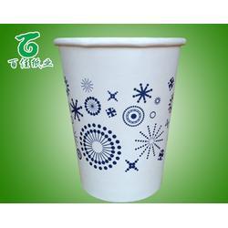 百佳公司(图)-专业订做广告纸杯-滑县广告纸杯图片