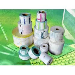 热敏纸,双旗热敏纸厂家(图),沈阳经销收银纸厂家图片
