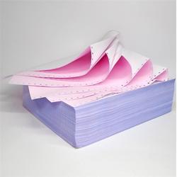 余姚多联打印纸、双旗多联打印纸订做、多联打印纸定制图片