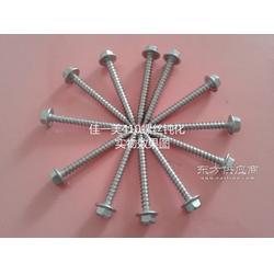不锈铁工件钝化液-钝化常规工艺流程图片