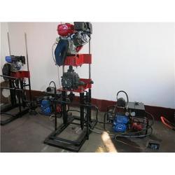 百顺地质(在线咨询),液压轻便钻机,液压轻便钻机厂家图片