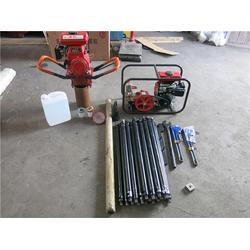 背包钻机报价、钻机、百顺地质公司图片