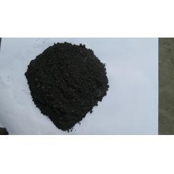 国兴冶金(图)_优质焦粉加工厂_黑龙江焦粉图片