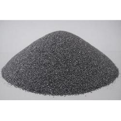 国兴冶金耐材(图)、金属硅粉生产、浙江金属硅粉图片