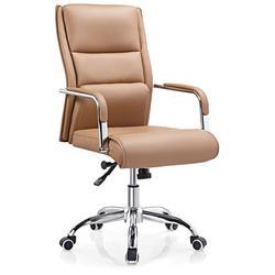 网吧椅子多少钱、肇庆网吧椅子、富比林网吧椅子图片
