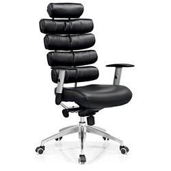 办公椅|富比林|办公椅生产图片
