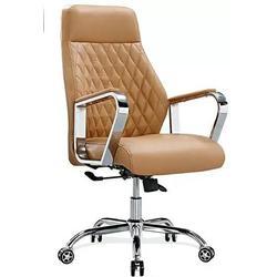 办公椅、富比林(在线咨询)、办公椅图片