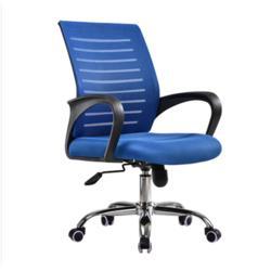 广州办公椅子哪家好、广州办公椅子、富比林图片