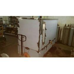 全自动节能开水器、凤都热水器(在线咨询)、开水器图片