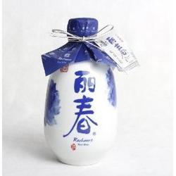 北京绍兴塔牌黄酒,绍兴塔牌黄酒,军恒嘉业(在线咨询)图片