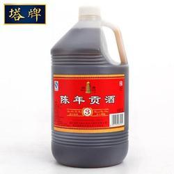 北京绍兴塔牌黄酒哪家好,绍兴塔牌黄酒,军恒嘉业图片