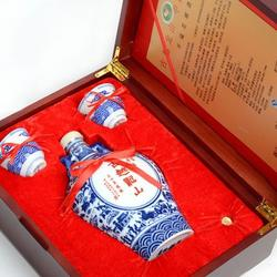 10年古越龙山花雕酒,古越龙山,军恒嘉业(查看)图片