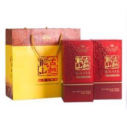 军恒嘉业(图),50年古越龙山花雕酒,古越龙山图片