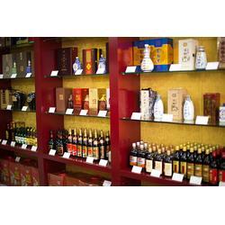 古越龙山花雕酒,古越龙山,军恒嘉业(在线咨询)图片
