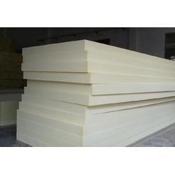 150厚聚氨酯板-巨百净化优质品牌-150厚聚氨酯板品牌图片