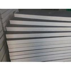 150厚聚氨酯板-巨百净化-金家坝150厚聚氨酯板图片