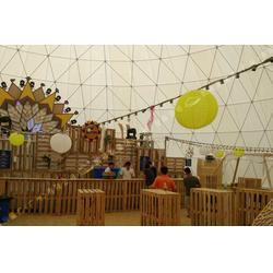 大型35米球形帐篷生产_35米球形帐篷(在线咨询)_球形帐篷图片