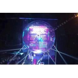 巡展透明球形篷房|球形篷房|透明球形篷房图片