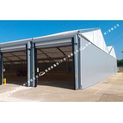 仓储篷房搭建|仓储篷房定制(在线咨询)|仓储篷房图片