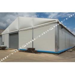 仓储帐篷报价,仓储篷房生产(在线咨询),仓储帐篷图片