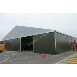 仓储帐篷|凯硕斯帐篷精品推荐|上海仓储帐篷图片