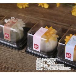 吸塑盒|益章吸塑工艺精湛|吸塑盒供应图片