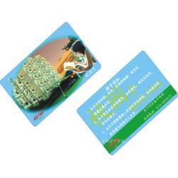 宏卡智能卡(图)_CPU防破解_CPU图片