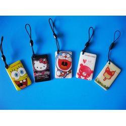 滴胶卡生产商、乌鲁木齐市滴胶卡、宏卡智能卡图片