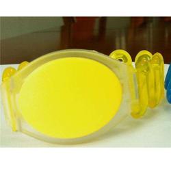 郑州硅胶腕带卡生产商_郑州硅胶腕带卡_硅胶腕带卡厂家图片