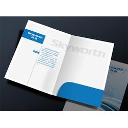 【德健智能】(图)_威海封套印刷制作_威海封套印刷图片