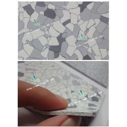 无锡PVC防静电地板|PVC防静电地板用在哪里|立美建材图片