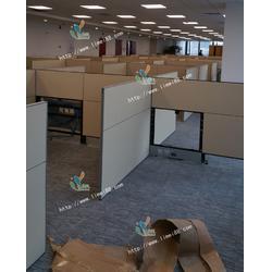 朝阳OA防静电地板|立美建材|OA防静电地板完成面图片