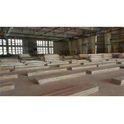 丹东枫木运动地板|立美体育|体育馆枫木运动地板
