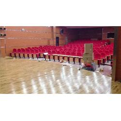 临汾舞台地板_立美舞台地板一站式采购_舞台地板哪家好图片
