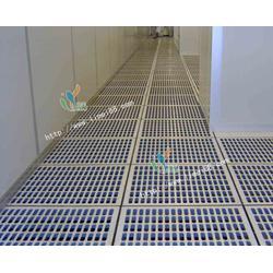 全钢防静电网络地板质量,全钢防静电网络地板,立美建材认证图片