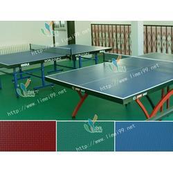 立美体育、福清PVC运动胶地板、立美PVC运动胶地板图片