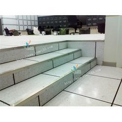 立美建材,大同防静电地板,耐麿防静电地板图片