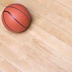 枫木运动地板_贵州枫木运动地板_立美体育图片
