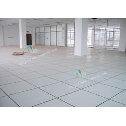 架空防静电地板,罗定防静电地板,立美建材图片