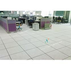 乳源防静电地板|立美建材|30防静电地板图片