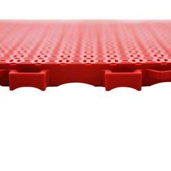 立美体育|悬浮拼装地板多少钱|龙川拼装地板图片