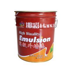 乳胶漆桶厂-晋城乳胶漆桶-华飞涂料桶生产(查看)图片
