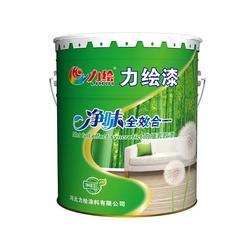 乳胶漆桶厂家 华飞制罐(在线咨询) 乳胶漆桶图片