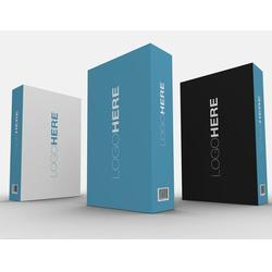福州包装盒印刷、福州包装盒印刷、福州凯瑞达包装盒印刷图片