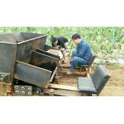 开沟机供应商,瑞龙机械(在线咨询),湖南开沟机图片