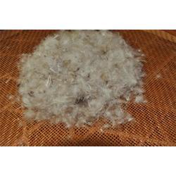 羽绒|兰兴羽绒|河北羽绒图片