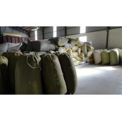 鹅绒|兰兴羽绒|鹅绒生产厂家图片